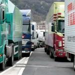 Rinnovo CCNL Logistica, Trasporto merci e Spedizione Prova di unità dell'intero mondo del trasporto