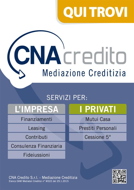 CartelloA3CnaC.fh11