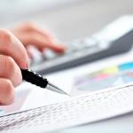 Nuova Sabatini, importanti aggiornamenti sui contributi per investimenti agevolati