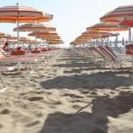 Concessioni demaniali marittime, la rabbia dei balneatori Cna: ignorate le nostre ragioni dalla Corte di Giustizia Europea, ora categoria mobilitata