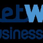 """""""Cna Network – Business Day"""" – il 21 ottobre incontro b2b con tutti gli associati della regione"""