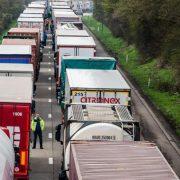 """FITA CNA insieme ad UNATRAS scrive al Ministro Toninelli: """"Autotrasporto verso il fermo se non ci saranno risposte"""""""