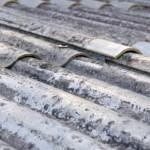 Nuovo bando in arrivo: credito d'imposta per bonifiche amianto