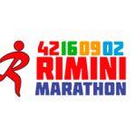 CNA Rimini partner della Rimini Marathon del 30 aprile