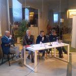 ASSEMBLEA CATTOLICA – S.GIOVANNI IN M.: AMADUCCI RICONFERMATO PRESIDENTE