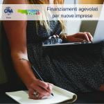 FONDO STARTER: RIAPERTURA FINANZIAMENTI AGEVOLATI PER NUOVE IMPRESE REGIONE EMILIA ROMAGNA