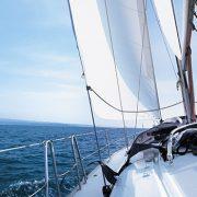 Cna Nautica: focus a Ravenna il 12 marzo
