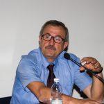 Tutti i rappresentanti di CNA Rimini a livello regionale e nazionale