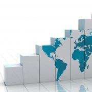 Bando Unioncamere per internazionalizzazione