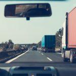 Autotrasporto merci c/terzi: aggiornamento incentivi in essere