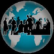 """Progetto Regione Emilia-Romagna e Camere di commercio dell'Emilia-Romagna """"Promozione Export e internazionalizzazione intelligente"""""""