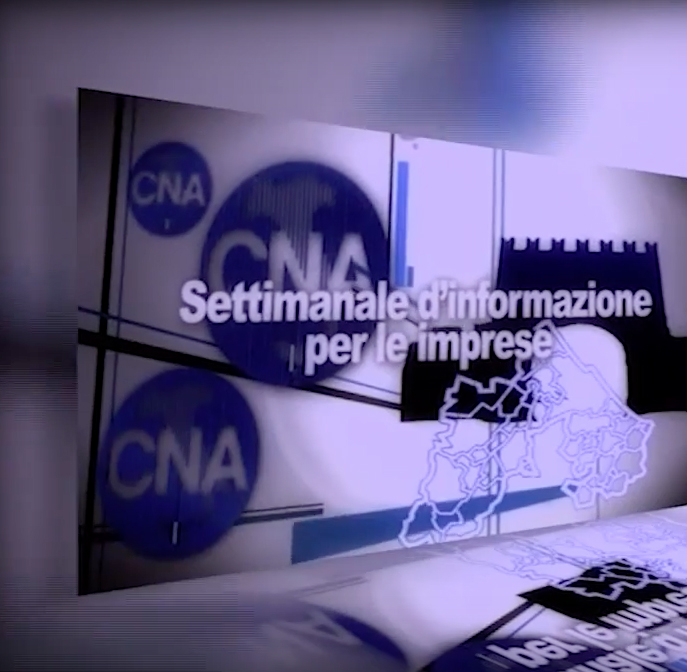 cna tv news