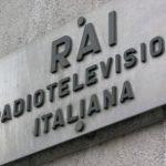 RAI: abbonamento speciale canone anno 2018