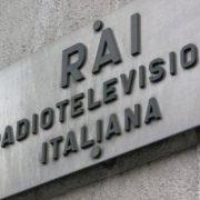 Canone Rai, sale ad 8mila euro l'esenzione per gli ultra 75enni