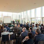 Convention dei mestieri CNA: presentazione dei portavoce regionali