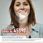 """""""Io ho scelto la vita"""", la campagna di San Patrignano per contrastare la tossicodipendenza"""