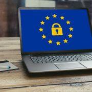 Nuova privacy europea e sicurezza informatica: cosa cambia per le aziende? Convegno il 19 aprile