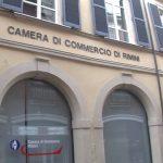 Alternanza Scuola-Lavoro: dalla Camera di commercio altri 132.000 euro