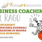 Fondartigianato, il 17 maggio un incontro per scoprire tutte le opportunità per le aziende