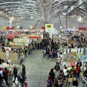 Bando per progetti di promozione dell'export e per la partecipazione a eventi fieristici 2018-2019