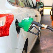 Carburanti, prorogata la fattura elettronica al 2019