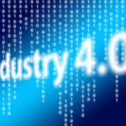 CNA Credito, servizi dedicati all'industria 4.0