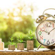 Finanziamenti online in 48 ore