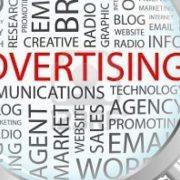 Credito di imposta su investimenti pubblicitari: pubblicato il decreto attuativo