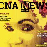 CNA News Magazine – Luglio 2018