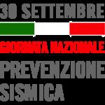 Il 30 settembre giornata nazionale della prevenzione sismica