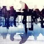 CNA Network – Business Day il 5 dicembre a Modena