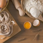 Adempimenti HACCP – Igiene e sicurezza alimentare
