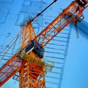 Check Up gratuito sicurezza per aziende settore edile