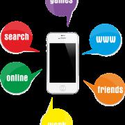 Corso di formazione per pensionati CNA  Nuove Tecnologie – Uso del cellulare non solo per telefonare