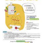CRITER : Avviata la campagna informativa sul Catasto Regionale Impianti Termici dell'Emilia Romagna