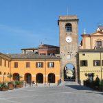 Anche l'amministrazione di San Giovanni in Marignano finanzia le nuove imprese