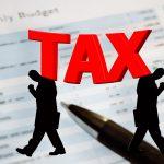No Tax Area, ancora troppo rigidi i requisiti