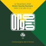 OrgOlio, mercoledì 12 extra-vergine, musica e degustazioni nella Vecchia Pescheria di Rimini