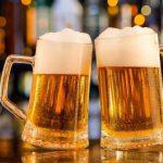 """CNA a """"Beer Attraction"""" dal 16 al 19 febbraio"""