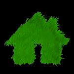Detrazioni per lavori legati al risparmio energetico: invio delle comunicazioni all'ENEA – PROROGA AL 1° APRILE