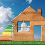 Le agevolazioni fiscali per il risparmio energetico : pronta la nuova guida 2019