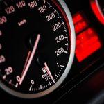 Ecobonus per i privati: fino a 3.000 euro per l'acquisto di autovetture