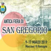CNA all'antica Fiera di San Gregorio