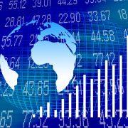 Riforma del Fondo Centrale di Garanzia, CNA Credito a supporto delle imprese