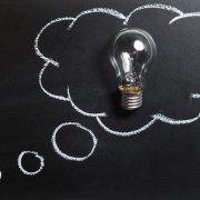 Riapertura bando per innovazione tecnologica