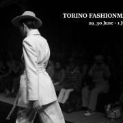 B2B Torino Fashionmatch 2019 dal 29 giugno al 1 luglio