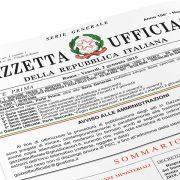Decreto flussi 2019 per lavoratori stagionali e conversione permessi: via alla presentazione delle domande.