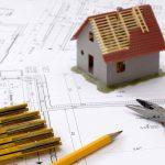 Detrazioni fiscali per lavori edili. Comunicazione ENEA: salvo il diritto alla detrazione senza alcuna sanzione.