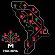 """""""Country Presentation Moldova"""" l'8 maggio 2019 presso la Fiera di Rimini"""