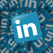 Linkedin efficace per il business: evento gratuito il 30 maggio
